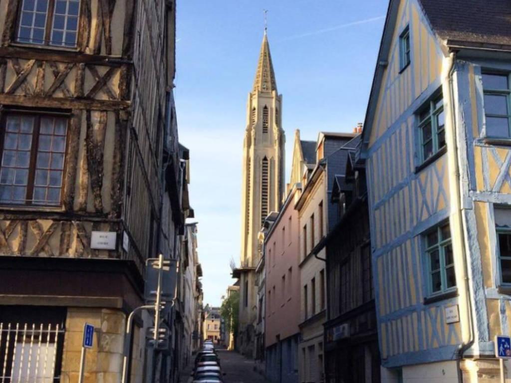 quartier-Saint-Nicaise-rouen