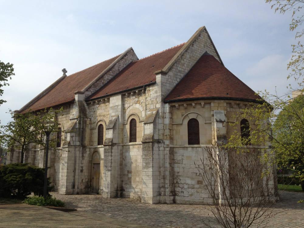 Chapelle_Saint-Julien_de_Petit-Quevilly